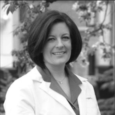 Lauren D. Loya M.D.